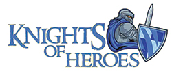knights of heroes