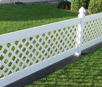 Triple S Weed Seal 15 Quot Wide X 100 Rolls Fence And Border